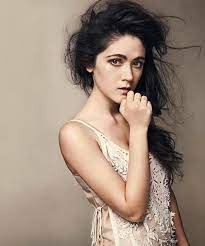 Isabelle Fuhrman: Movies, TV, and Bio