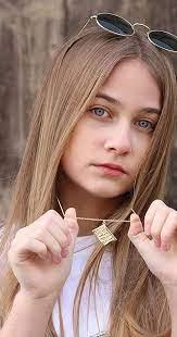Nicoline Melbye Andreassen - IMDb